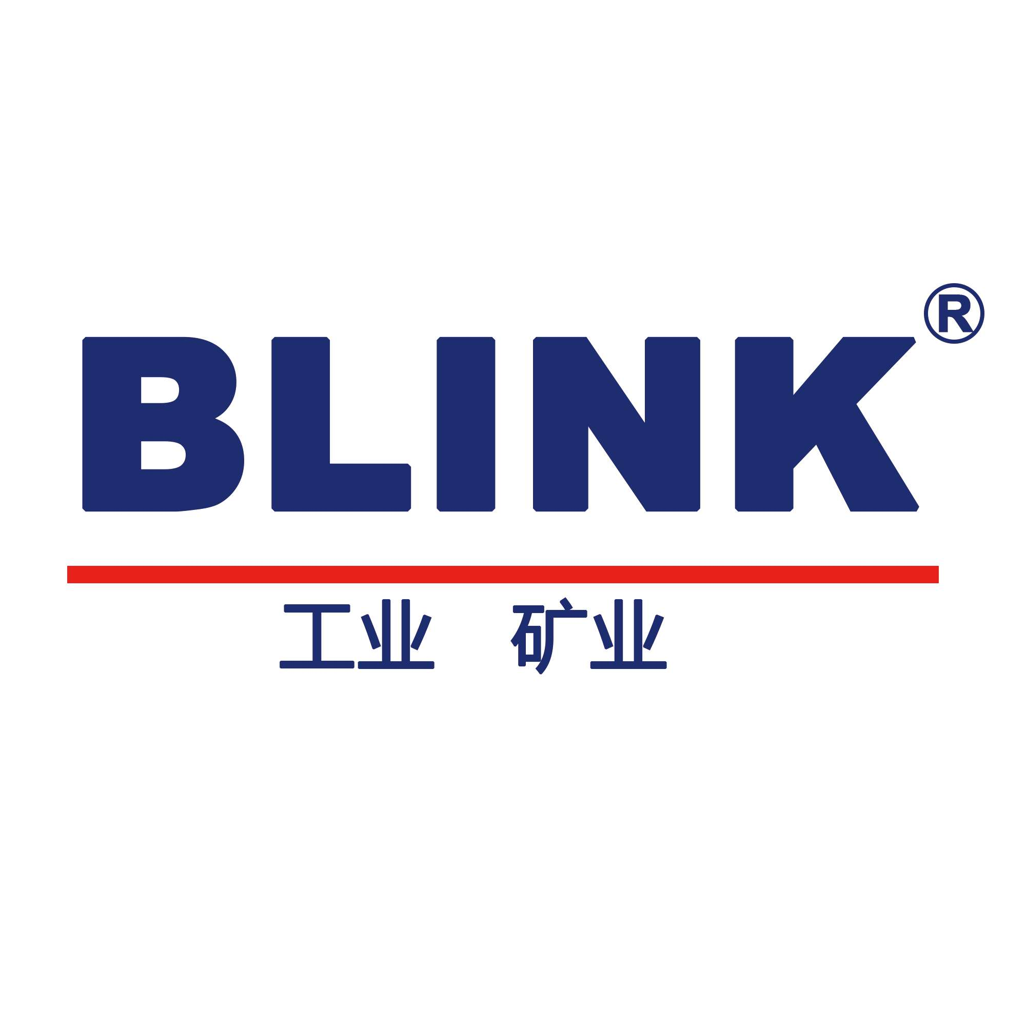 blinkgroup